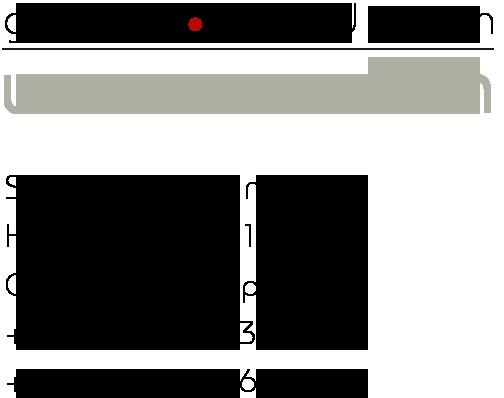 susaDesign Logo